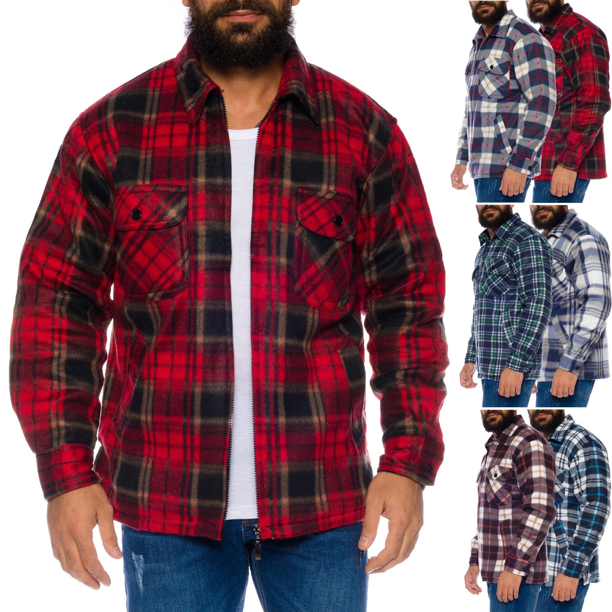 Beschreibung  Das ideale Thermohemd für die kühle Jahreszeit. Dieses Hemd  ... 12d3f59210